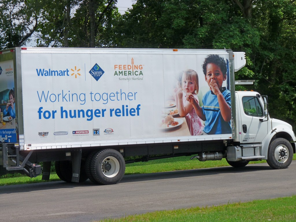 feeding-america-truck