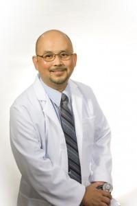 Dr. Falipe Javier