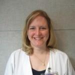 Teresa Horak, RNC-OB, BSN, MS