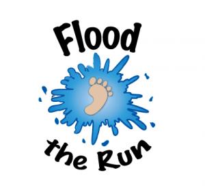 Flood The Run