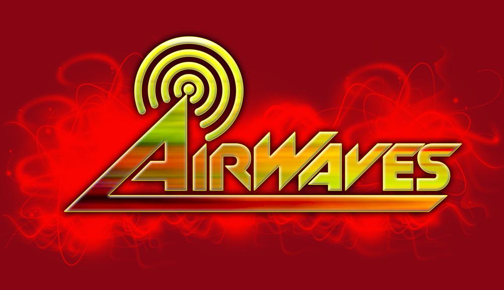 airwaves9