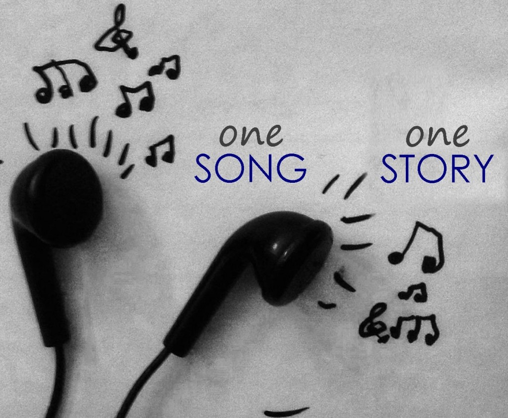 1 Song 1 Story