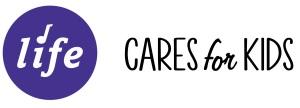 CaresForKids_LOGO - ResizeSmall