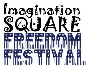 Imagination Square