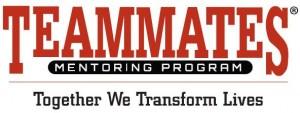 TM-New-Logo-300x113