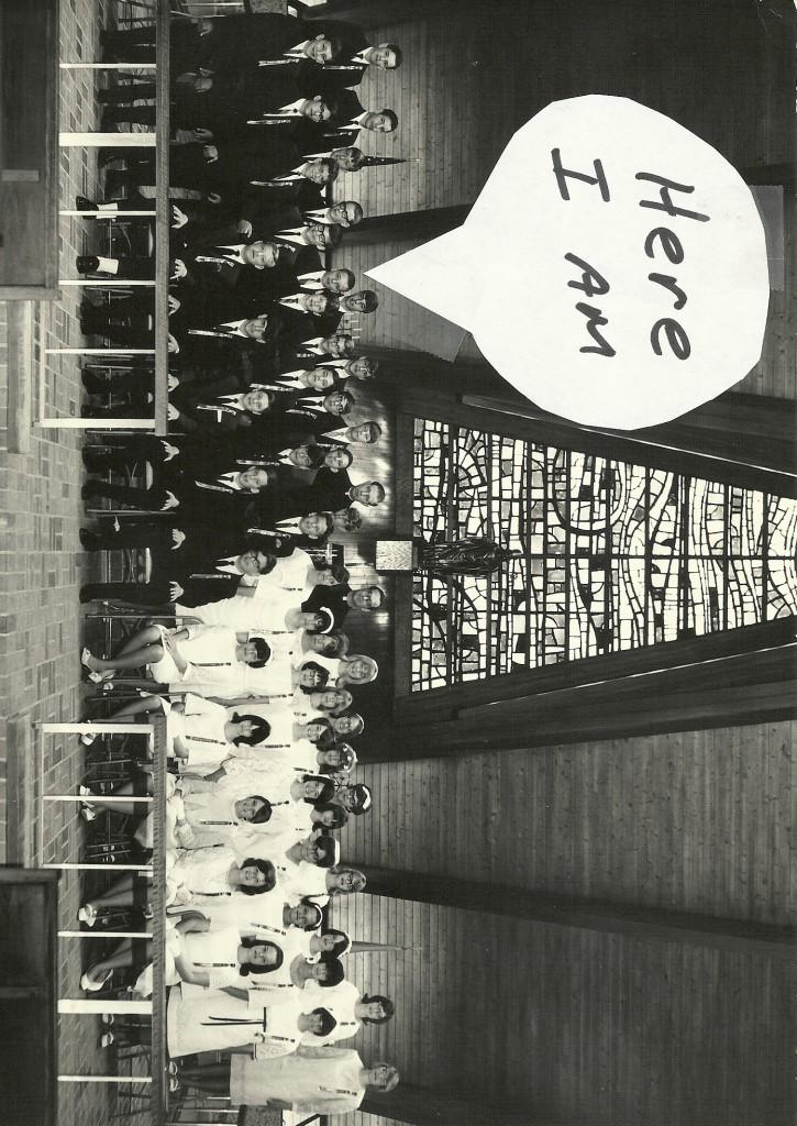 St Patricks 19670001