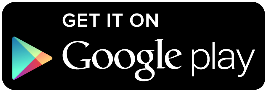 Image result for google play logo