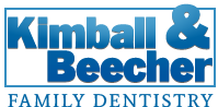 kimball-and-beecher-family-dentistry-waterloo-united-states-6747
