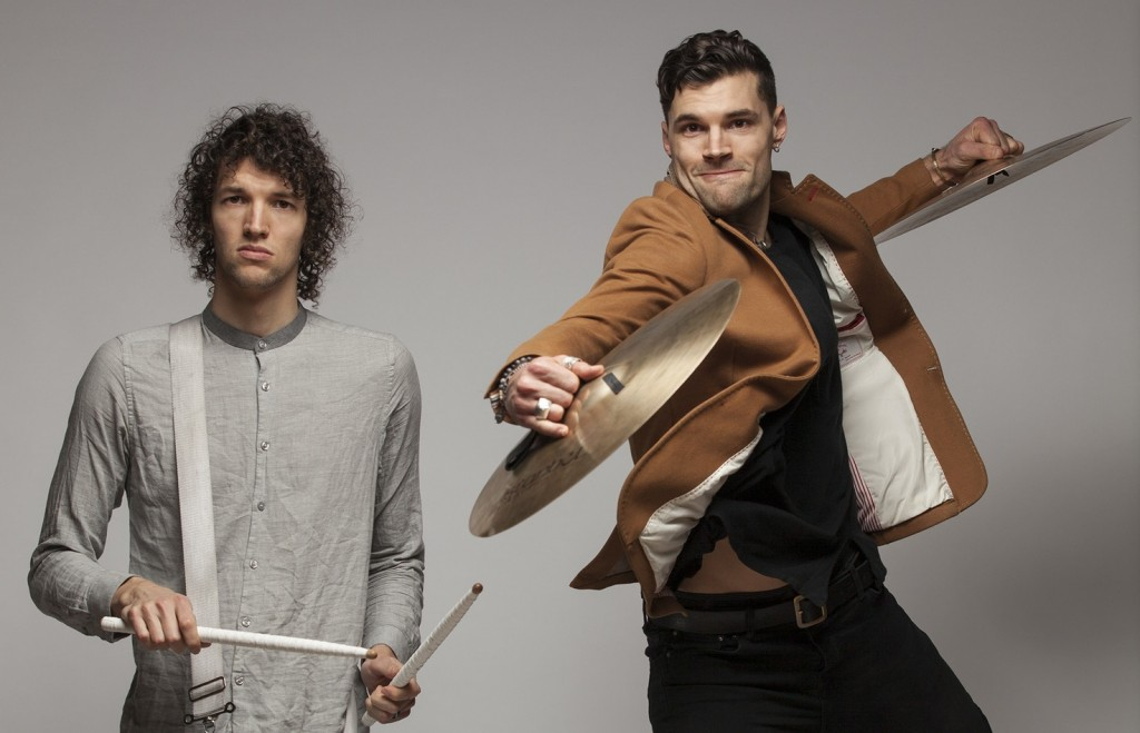 forkingandcountry2015