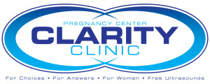 Clarity Clinic Logo