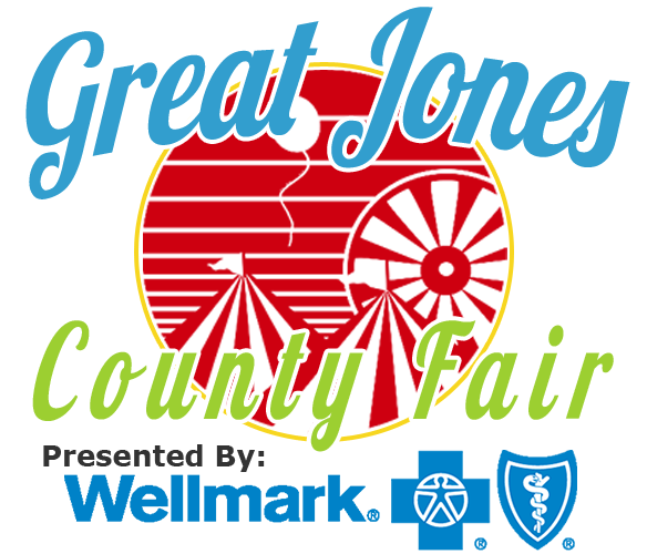 Great-Jones-County-Fair-Logo