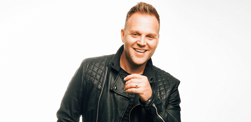 matthew-west-rocker-jacket