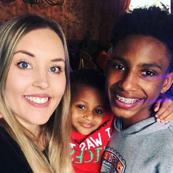 teacher-adopts-student-and-baby-1