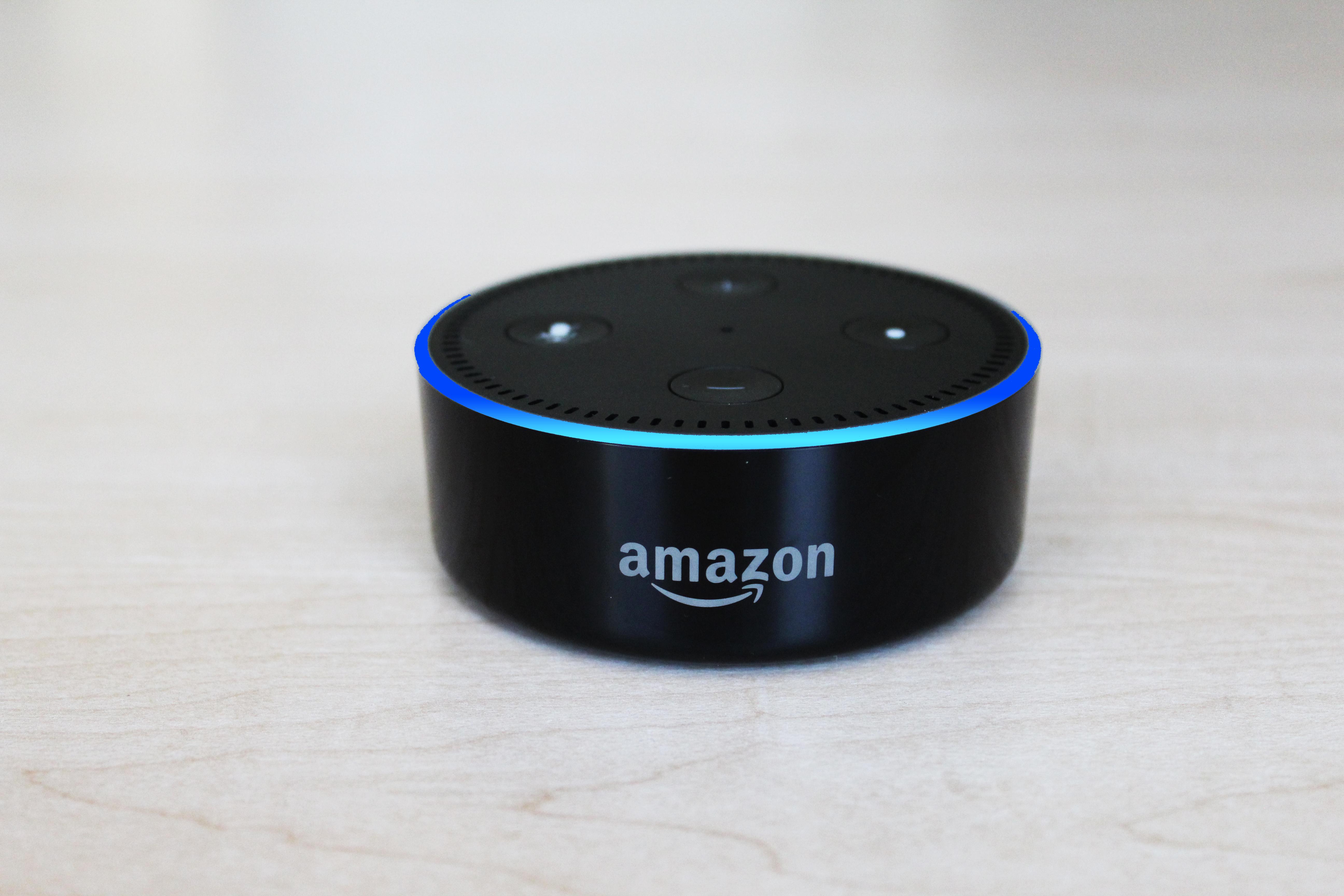 Amazon-Echo-Alexa